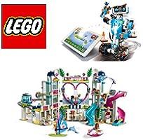 Lego - Ofertas en una selección de productos