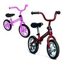 23% de descuento en Chicco First Bike - Bicicleta sin pedales