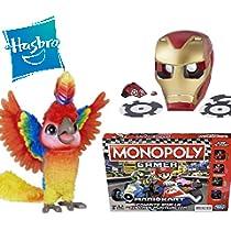 Ofertas de Hasbro para Cyber Monday