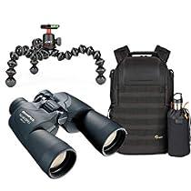 Accesorios de fotografía y prismáticos