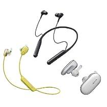 45% de descuento en una selección de auriculares