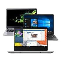 Hasta 25% de descuento en portátiles HP, Lenovo y Acer