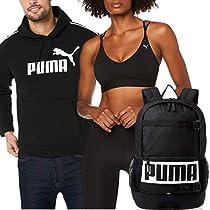 Descuentos en Puma