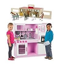 Hasta 30% de descuento en juguetes Melissa & Doug