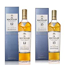Disfruta de las ofertas en Whisky Macallan