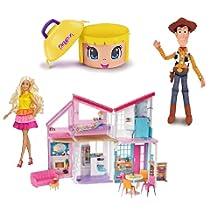 Descubre las ofertas en juguetes