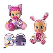 IMC Toys - Hasta un -15% de descuento
