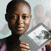 Una nueva forma de aprender para los niños de África