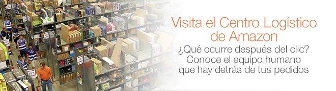 Amazon Tours