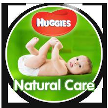 Proporcionan todo el cuidado para la piel de tu bebé gracias a los beneficios del Aloe Vera