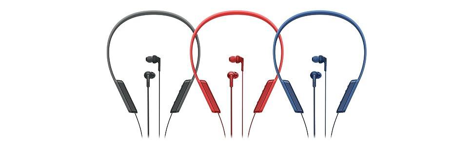 MDR-XB70BT. Auriculares ...