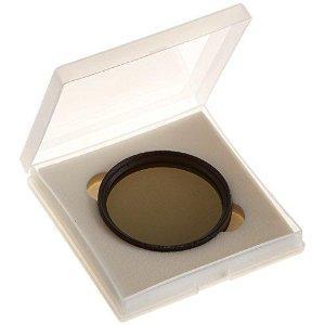 AmazonBasics - Filtro polarizador circular - 55mm: Amazon.es ...