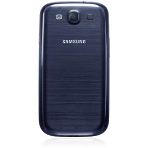 Samsung Galaxy S3 Neo - Smartphone libre Android (pantalla 4.8 ...