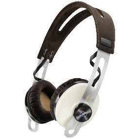 Momentum 2.0 On-Ear Wireless