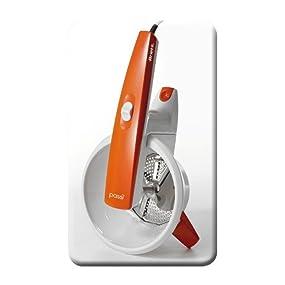 Ariete, del grupo Delonghi, es una marca de prestigio conocida a nivel mundial por su gama de pequeño electrodoméstico. Ariete está muy bien posicionado ...