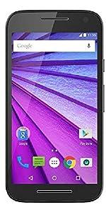 Motorola Moto G (3a Generación): Amazon.es: Electrónica