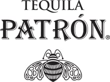 Patron Reposado Tequila - 700 ml: Amazon.es: Alimentación