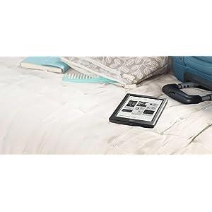 Kobo - Libro Electrónico E-Reader Kobo GLO HD - Ebook