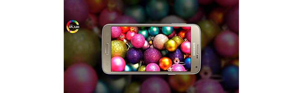 Samsung Galaxy S5 Neo SM-G903 5.1