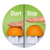 Start / stop automático