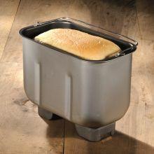 Molde pan de hogaza Imetec Zero-Glu
