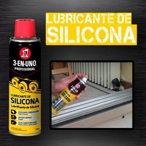 lubricante;silicona;antifriccion;3en1;wd40;6en1;wd-40;wd40;tresenuno;3enuno;3-en-uno;mantenimiento;w