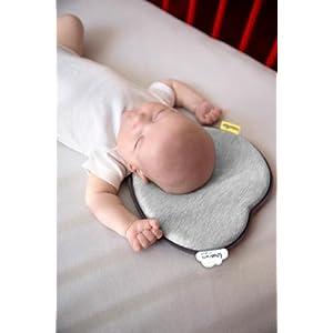 Babymoov Lovenest - Cojín para recién nacidos: Amazon.es: Bebé