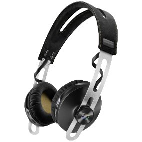 Conoce los Momentum 2.0 On-Ear Wireless