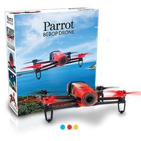 bebop drone, parrot bebop drone