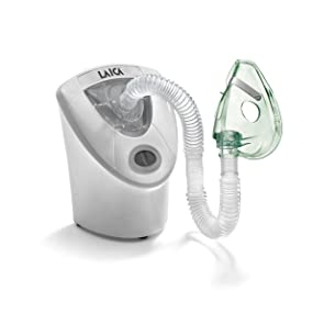 asma, bronquitis,alergias,resfriados,gripes,respirar,problemas, nasal,mar,marina,higiene,tratamiento