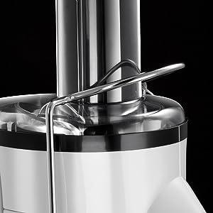 Russell Hobbs 20365-56 Aura - Licuadora de 650W con piezas aptas ...