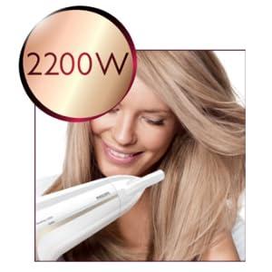 HP8232/00, philips HP8232/00; Secador Philips; Secador; mejor secador; Thermo Protect; Ionic; pelo,