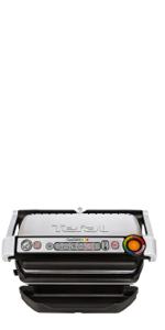 Tefal Ultracompact Classic GC3050 plancha
