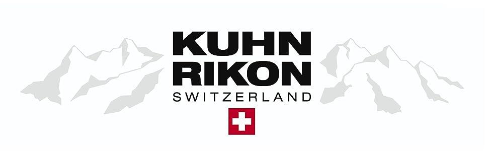 Garantía KUHN RIKON