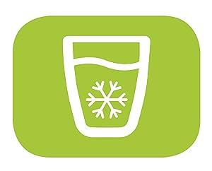 purificador de agua, filtro de agua, filtro botella, mejora el sabor