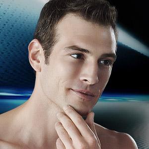 Braun Pieza de afeitado de repuesto para afeitadora eléctrica , compatible con lámina de afeitado Serie 3 y bloque de cuchillas 30B, negro: Amazon.es: Salud y cuidado personal