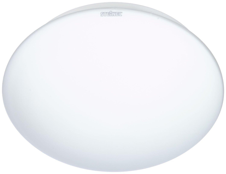 Steinel RS 16 L blanco   L u00e1mpara sensor de techo para el interior, con 360 u00b0 Detector de     -> Lampade A Led Rs