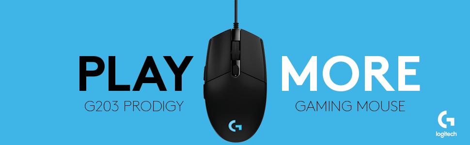 ratón para gaming, ratón óptico para gaming, ratón para gaming de alto rendimiento, mejor ratón para