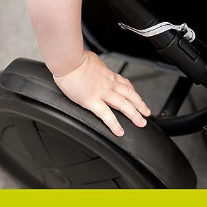bebe buggy,comodo cochecito para gemelos y hermanos,sillita doble,Twin wheeler,