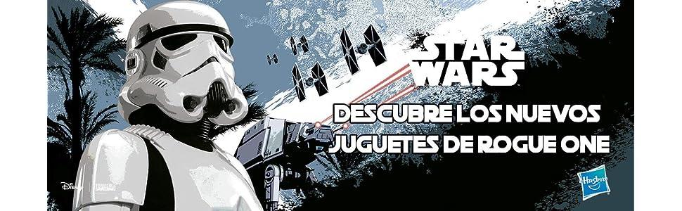 star wars, starwars, rogue one, guerra de las galaxias, darth vader, imperio, jedi, lucas