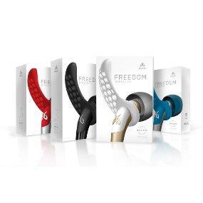 auriculares inalámbricos, auriculares Bluetooth, mejores auriculares inalámbricos, mejores auricular