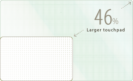 ASUS X556UA-XO064T - Portátil de 15.6