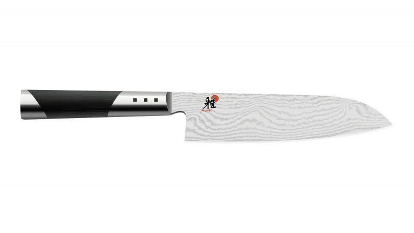 Compra Zwilling Santoku 180 Mm - Cuchillo (Acero Inoxidable ...