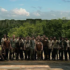 El Corredor Del Laberinto - Blu-Ray [Blu-ray]: Amazon.es
