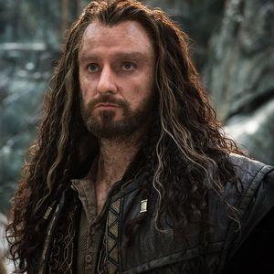 El Hobbit 3 : La Batalla De Los Cinco Ejercitos Edición