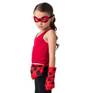 Prodigiosa: Las aventuras de Ladybug- Disney Set Conviértete ...