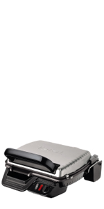 Tefal Ultracompact Classic GC3050 grill