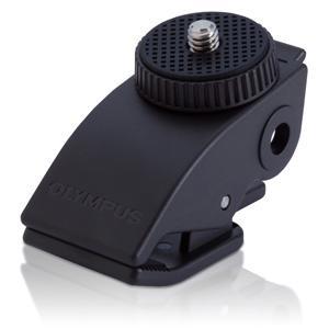 Olympus LS-P1 - Grabadora de Audio Digital de Alta Resolución con ...