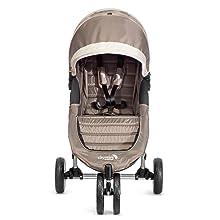 Baby Jogger, City Mini 3
