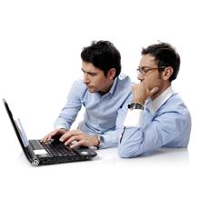 Firewall VPN Seguridad Antivirus Protección